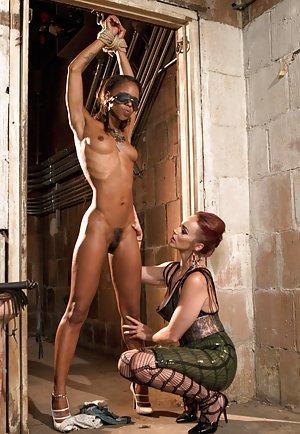 BDSM Galleries